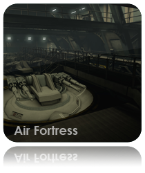 AirFortress
